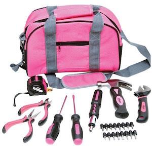tr-tools-300