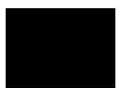 Storm Logoi