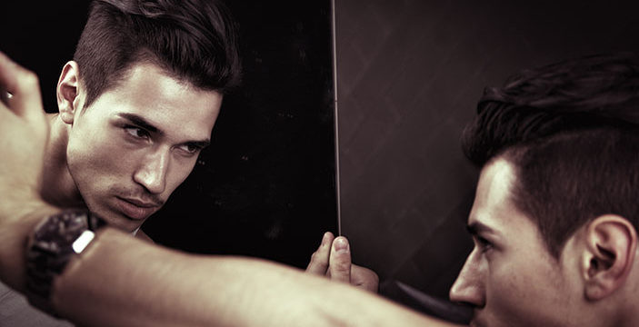 Narcissism (NPD) • Spotting the Narcissist in your Life