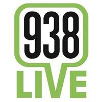 938Live-logo